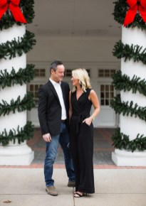 Awesome Date Night Style Ideas For Inspirations01