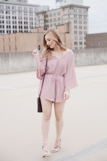 Awesome Date Night Style Ideas For Inspirations11