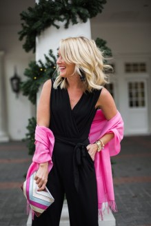 Awesome Date Night Style Ideas For Inspirations12