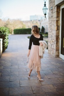 Awesome Date Night Style Ideas For Inspirations14