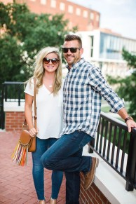 Awesome Date Night Style Ideas For Inspirations22