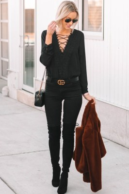 Awesome Date Night Style Ideas For Inspirations24