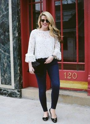 Awesome Date Night Style Ideas For Inspirations27