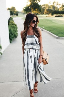 Awesome Date Night Style Ideas For Inspirations29