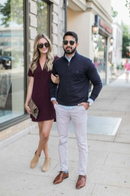 Awesome Date Night Style Ideas For Inspirations36