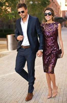 Awesome Date Night Style Ideas For Inspirations44