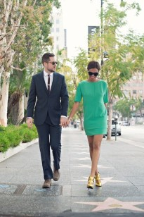 Awesome Date Night Style Ideas For Inspirations48