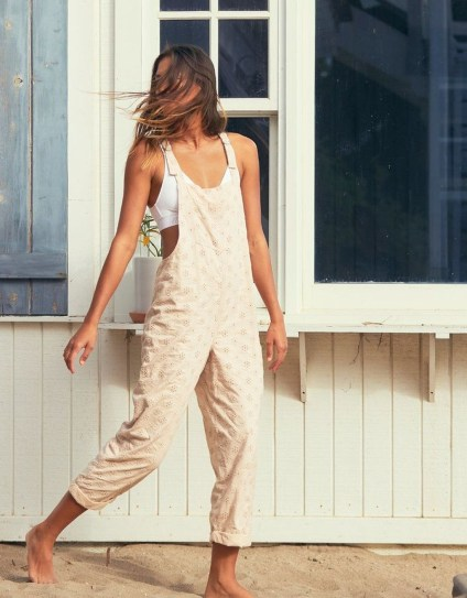 Awesome Summer Outfit Ideas You Will Totally Love31