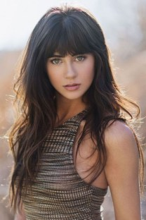Beautiful Long Hairstyle Ideas For Women32
