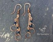 Captivating Diy Jewelry Ideas02