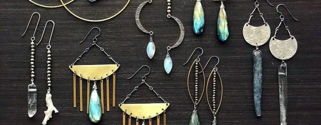Captivating Diy Jewelry Ideas10