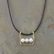 Captivating Diy Jewelry Ideas11