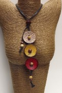 Captivating Diy Jewelry Ideas14