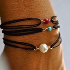 Captivating Diy Jewelry Ideas19