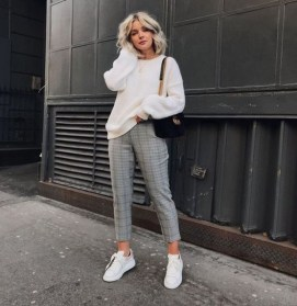 Casual Outfits Ideas For Spring01