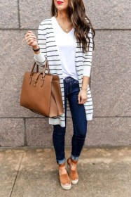 Casual Outfits Ideas For Spring04