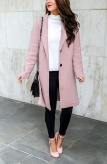 Casual Outfits Ideas For Spring31