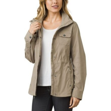 Charming Womens Lightweight Jackets Ideas For Spring28