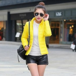 Charming Womens Lightweight Jackets Ideas For Spring41