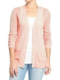Charming Womens Lightweight Jackets Ideas For Spring42