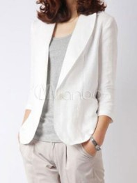 Charming Womens Lightweight Jackets Ideas For Spring43