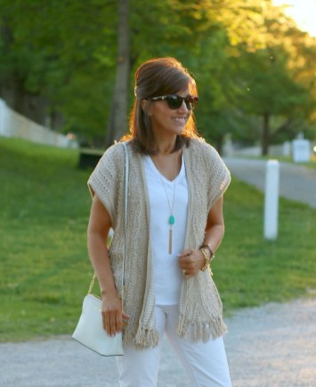 Cute Outfit Ideas For Spring And Summer06