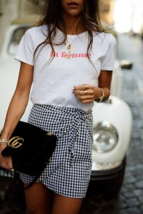 Cute Outfit Ideas For Spring And Summer28