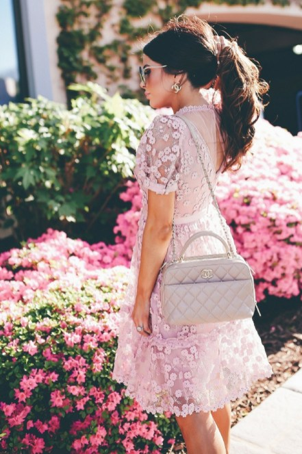 Cute Outfit Ideas For Spring And Summer39