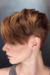 Extraordinary Short Haircuts 2019 Ideas For Women02