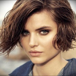 Extraordinary Short Haircuts 2019 Ideas For Women17