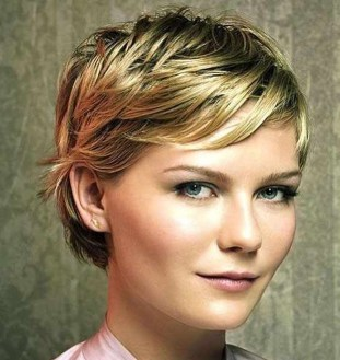 Extraordinary Short Haircuts 2019 Ideas For Women21