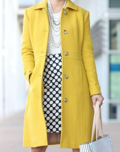 Fabulous Spring Outfits Ideas To Wear Now05