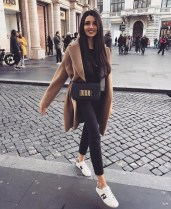 Fabulous Spring Outfits Ideas To Wear Now14