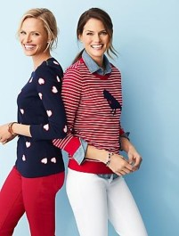 Impressive Sweater Outfits Ideas For Spring32