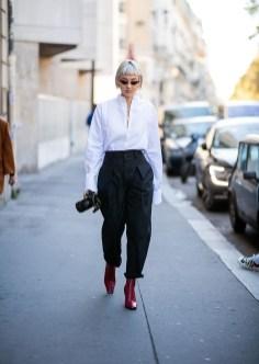 Inspiring Street Style Ideas For Women01