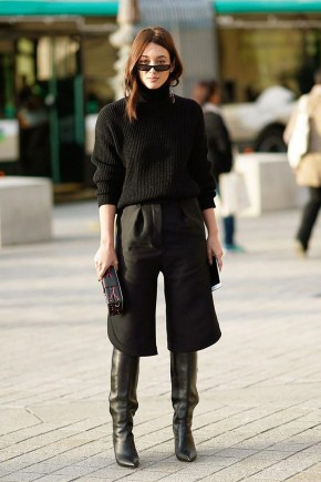 Inspiring Street Style Ideas For Women15