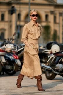 Inspiring Street Style Ideas For Women19