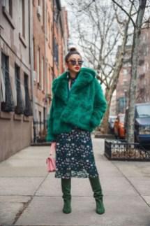 Inspiring Street Style Ideas For Women21