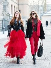 Inspiring Street Style Ideas For Women22