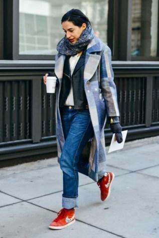 Inspiring Street Style Ideas For Women25