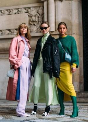 Inspiring Street Style Ideas For Women27