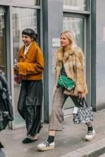 Inspiring Street Style Ideas For Women29