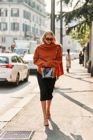 Inspiring Street Style Ideas For Women30