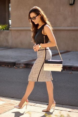 Latest Summer Outfit Ideas For Womens42