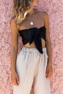 Luxury Summer Outfits Ideas To Try Now03