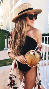 Luxury Summer Outfits Ideas To Try Now10