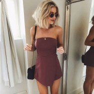 Luxury Summer Outfits Ideas To Try Now16