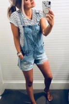 Luxury Summer Outfits Ideas To Try Now23