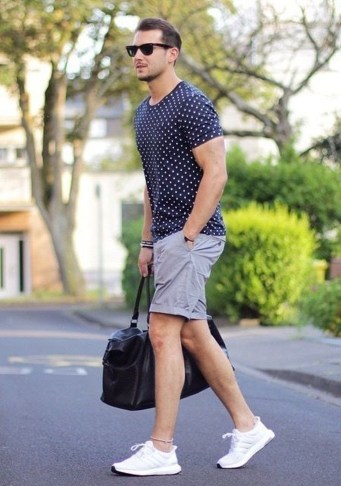 Luxury Summer Outfits Ideas To Try Now24
