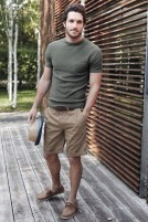 Luxury Summer Outfits Ideas To Try Now28